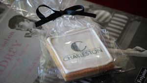 Bilan de mon expérience de lectrice aux Editions Charleston
