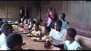 Les enfants de l'orphelinat 3