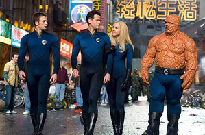 http://unrealitymag.com/wp-content/uploads/2009/03/fantastic-four.jpg