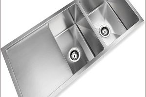 Why Choose Consumer Stainless Steel Kitchen Sink Over Others?