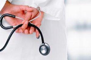 Obat Kencing Nanah dari Dokter Spesialis