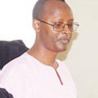 Rwanda: Inzego na Komite shya y'ishyaka PDP-Imanzi, Mushayidi Déo yakomeje kugirirwa ikizere cyo kuyobora ishyaka n'ubwo afunze!