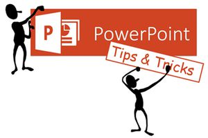How to Insert MXF into PowerPoint to Play MXF in PowerPoint?