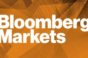 RT @markets: Euro rises as core inflation surges...