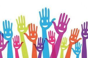 Communiqué de Chambéry Cap à Gauche relatif aux prochaines élections législatives