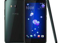 HTC U 11 : nos tests, les caractéristiques, prix et date de sortie