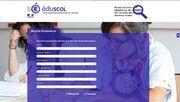 Les différents plans et projets de scolarisation : PPS - PAP - PAI - PPRE
