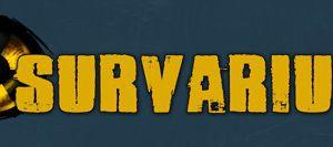 Des news de l'alpha de Survarium