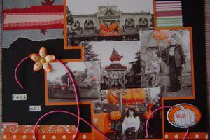 2 éme page du Bazar