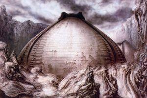 Dune d'Alejandro Jodorowsky, l'incroyable film de science-fiction qui n'a jamais vu le jour