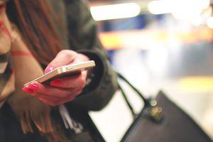 Exposition aux ondes : 89 % des téléphones portables dépassent la réglementation européenne