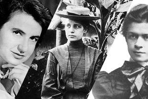 7 femmes qui méritaient le prix Nobel mais dont le travail a été volé par des hommes