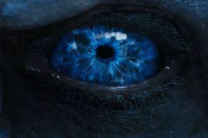 La bande-annonce de la saison 7 de Game of Thrones...