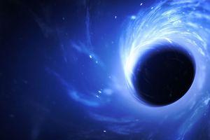 Du jamais vu : l'horizon des événements d'un trou noir est sur le point d'être pris en photo
