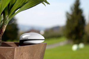 Ce petit gadget est l'assistant idéal pour prendre soin de vos plantes