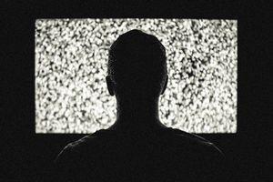 QUIZ : À quel point la télé-réalité vous a lobotomisé le cerveau ?