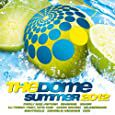 The Dome Summer 2012 von Various ab EUR 15.90