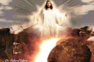 40 jours vers Pâque pour un renouvellement et un réveil spirituels-3