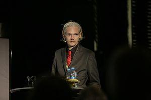 """Rencontres RSLN, un entretien avec Clay Shirky : """"Personne n'est titulaire du code source de la démocratie"""