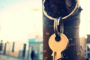 Où se trouve la clé du bonheur de votre vie ?