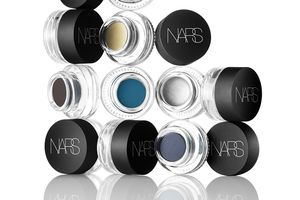 NARS : Eye Paint Eyeshadows