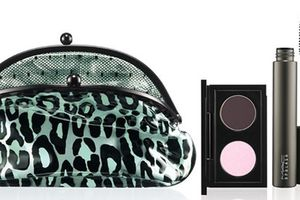 MAC : Collection Fabulousness by Liz Goldwyn