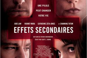 EFFETS SECONDAIRES (Side effects)