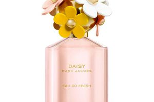 """Daisy Eau So Fresh"" by Marc Jacobs"