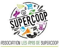 Alternatives : Créer son propre supermarché participatif en coopérative