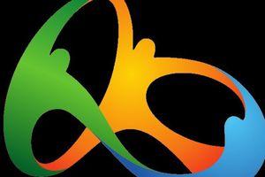 La malédiction des logos des Jeux Olympiques