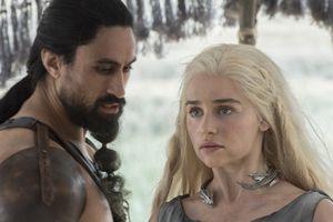 """""""Game of thrones"""" saison 6: le résumé de l'épisode 1 (S06E01) [SPOILERS]"""