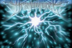 Dragonforce - Fury Of The Storm
