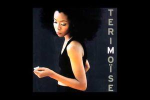 Teri Moise - Je serai là