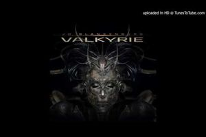 Jo Blankenburg - Ares (Valkyrie Original Trailer Music)