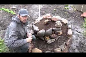 La Spirale de Permaculture
