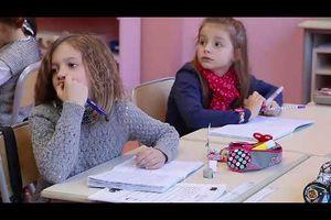 Plongez en nos troubles - Un webdocumentaire sur la scolarité des enfants TDA/H et un outil de formation