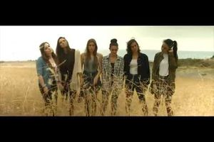 Cimorelli & The Johnsons - See You Again