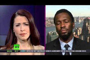 Soutien aveugle des USA au régime sanguinaire de Paul Kagame, Kambale Musavuli dénonce