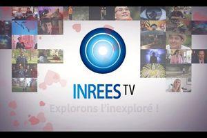 INREES : Projet d'un TV libre autour de la spiritualité
