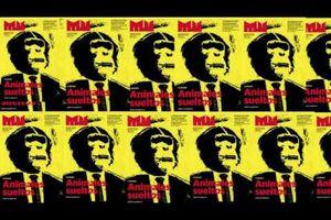 Revista MU, Cien ediciones