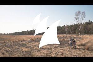 Lost Frequencies & Janieck Devy - Reality