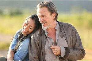 Anggun, Florent Pagny & Yuri Buenaventura - Nos Vies Parallèles