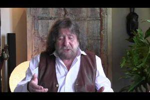 VIDEO : Le sens du vrai - Daniel Meurois