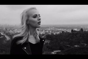 Madilyn Bailey - Hello