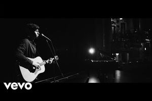 Shawn Mendes - A Little Too Much