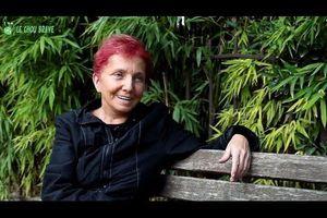 Carole Blériot shared a link.
