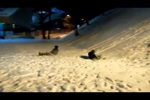 Session Luge