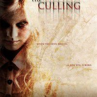 The Culling (2014)