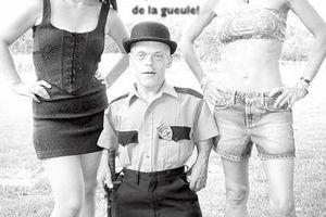 Woody Allen est-il envisageable sans Gilbert Roussel ? : l'anniversaire de Matière Focale, épisode 7...