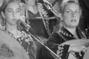 Le retour tant espéré d'Elvis avait pris un tour inattendu et tragique...
